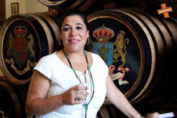 La Macanita cierra mañana el ciclo flamenco de Guadalcacín