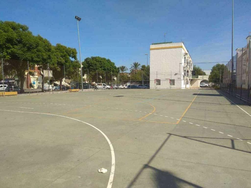 Adelante Jerez propone recuperar los Juegos Deportivos Municipales