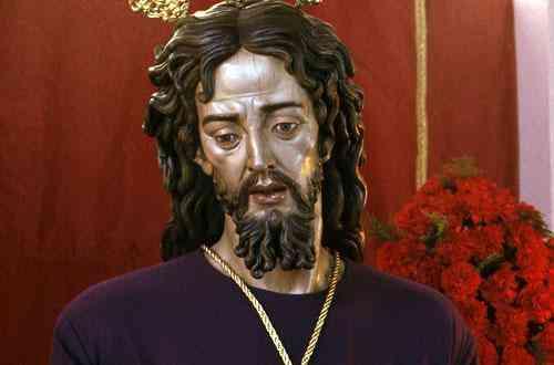 Confirmado: El Señor de la Redención será reformado