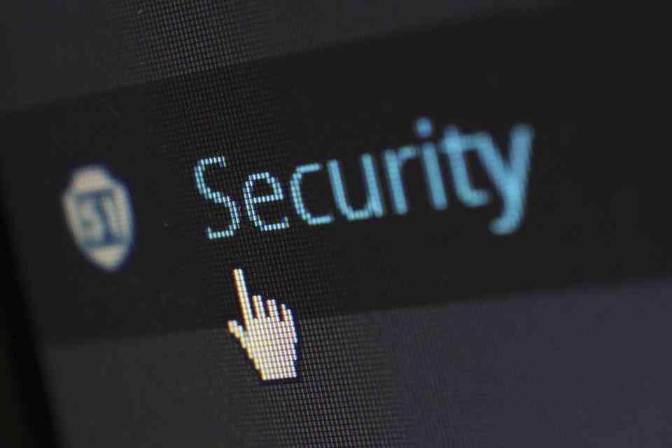 El Ayuntamiento de Jerez tenía un antivirus caducado desde el año 2015