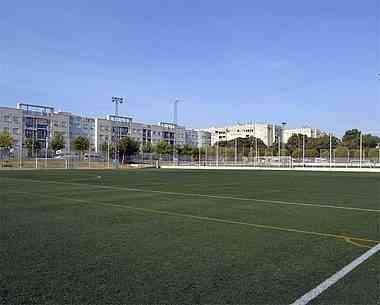 Adelante Jerez exige al Ayuntamiento que acabe con los tejemanejes del fútbol base