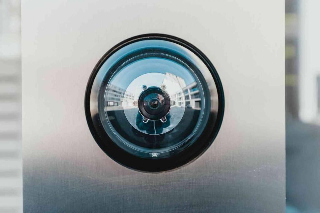 6 medidas para protegerte de un ciberataque