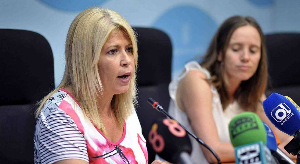 El Ayuntamiento de Jerez, obligado a comprar 400 ordenadores nuevos por el ciberataque