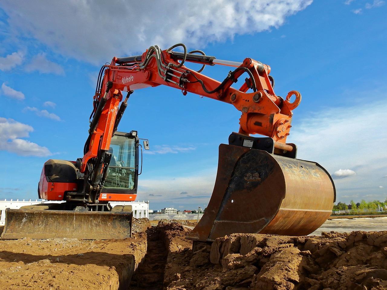 Las barriadas rurales de Jerez reciben 900.000 euros de inversiones para obras y colegios en el PFEA de 2021