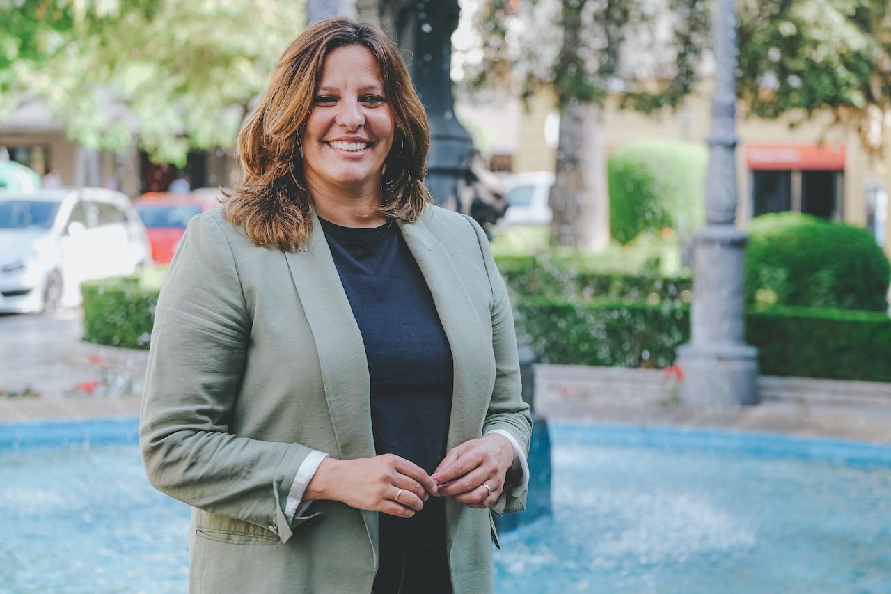 Ciudadanos propone a la Diputación de Cádiz la elaboración de un Plan Estratégico Provincial de Vivienda