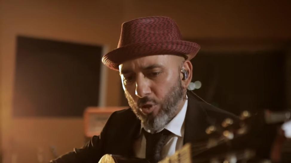 El Festival de la Guitarra arranca en Sevilla con Rycardo Moreno y Rafael Rodríguez