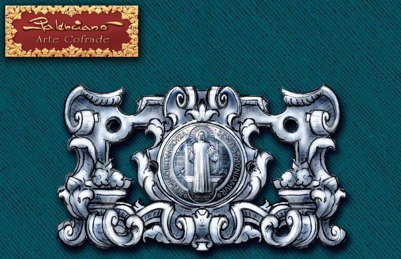 Nuevo complemento para las túnicas de la Clemencia