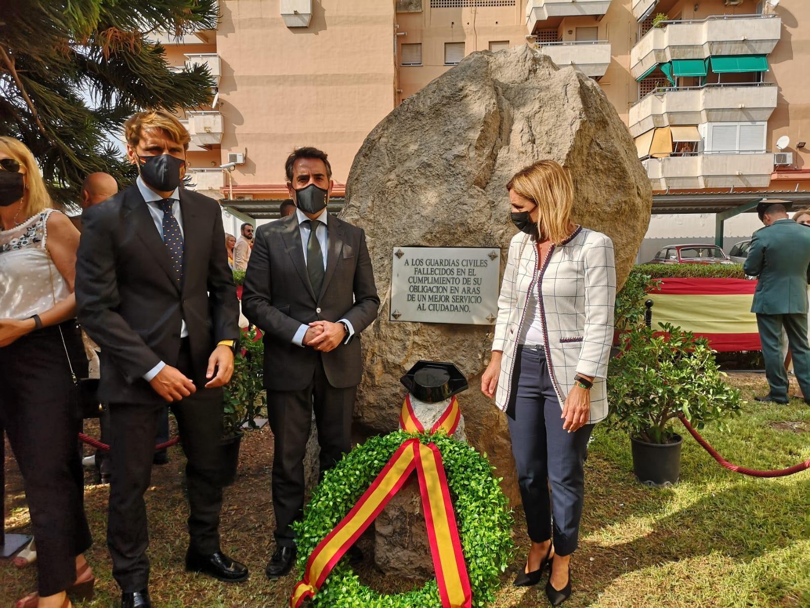 El PP defiende que el 12 de octubre sea un día grande en Jerez