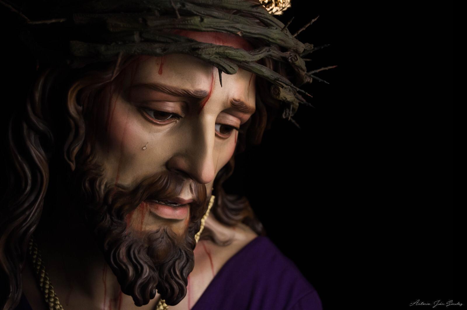 La Agrupación de Cuartillos decidirá el domingo sobre la túnica para sus nazarenos