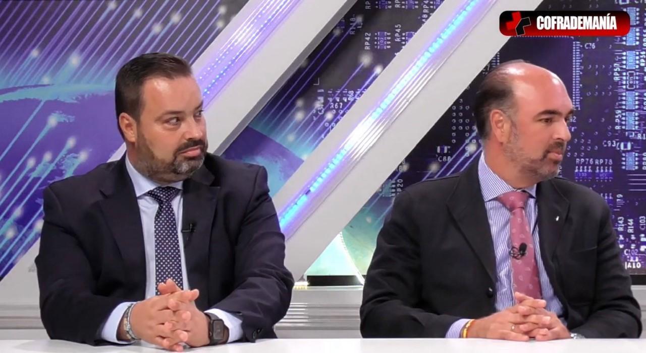 Cofrademanía: ''El expediente está fundamentado en la advocación histórica de la Soledad''