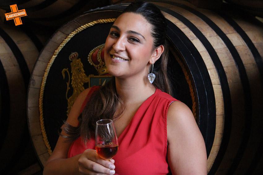 Cuatro jóvenes promesas darán contenido al II Festival Flamenco 'Pacheco El Viejo' de Zahara de los Atunes