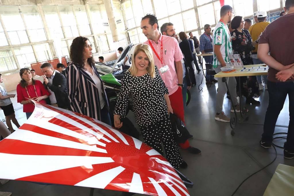 La morosidad del Ayuntamiento de Mamen Sánchez obliga a los jerezanos a costear los intereses de demora