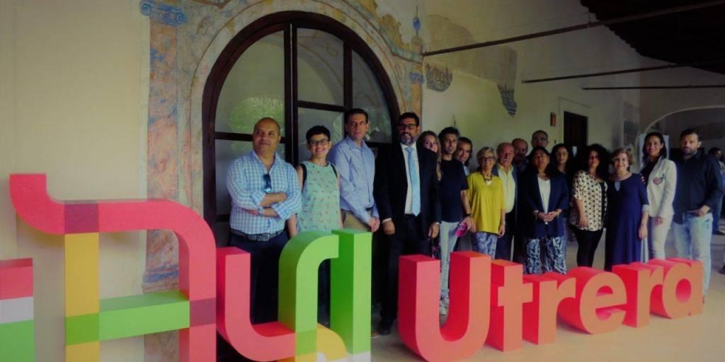 La IV Feria de Industrias Culturales del Flamenco de Utrera se reivindica como centro de cultura flamenca fundamental