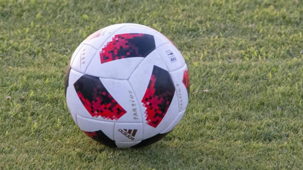 Casi un millón de euros para el fútbol base