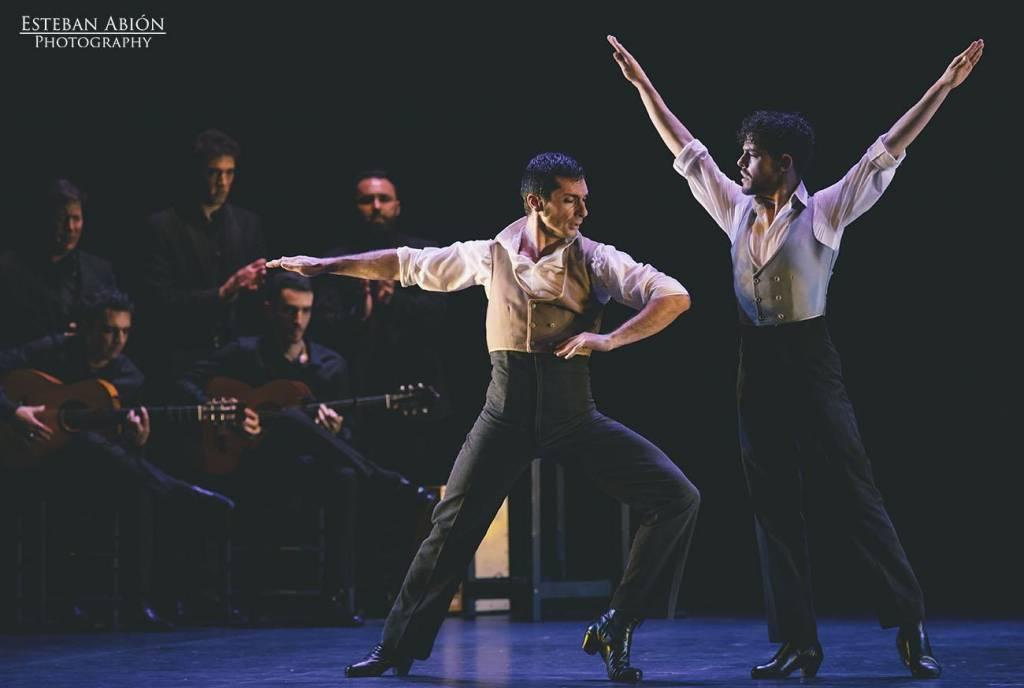 La Junta acuerda impulsar la Ley del Flamenco de Andalucía