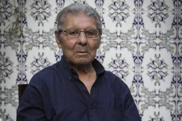 Fallece Manuel Monje Cruz, hermano mayor de Camarón de la Isla