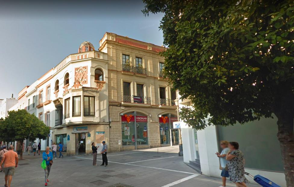 Policía Nacional y Local compartirán oficina en la calle Larga