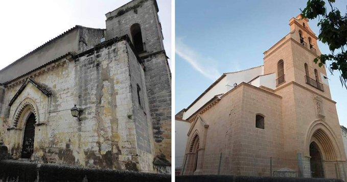 15 de septiembre: Reapertura oficial de San Lucas
