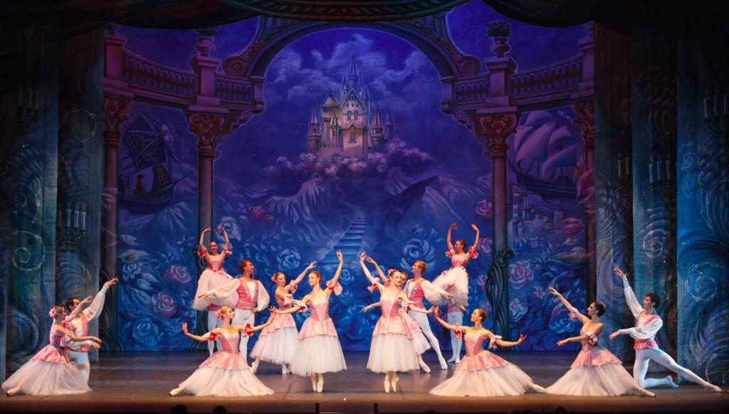 El Teatro Villamarta pone a la venta las entradas de la programación de otoño