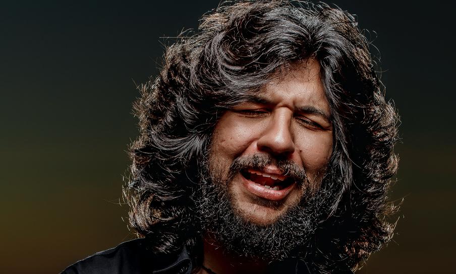 Rancapino Chico presentará 'Por mi amor al arte' en el Teatro Villamarta