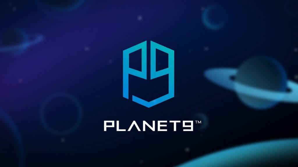 Próxima generación: Planet9