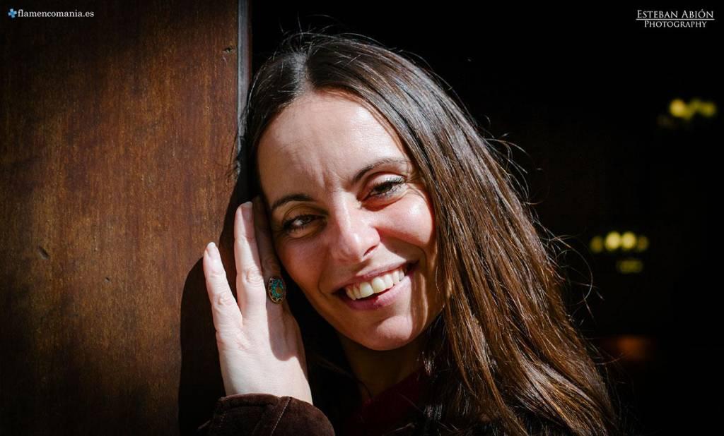 La Chocolata y Rafa Caballero, a beneficio de la Asociación Española contra el Cáncer