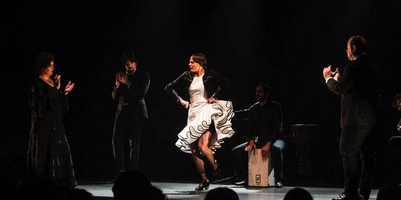La Misión Comercial Inversa Flamenco para empresas andaluzas agota plazas