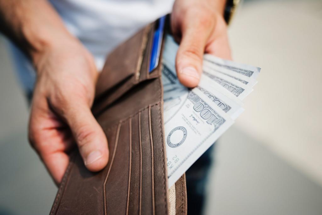Los créditos para los que figuran en ASNEF resultan una gran ayuda