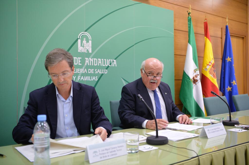 Declarada la alerta sanitaria por listeriosis sobre la carne mechada 'Sabores de Paterna'