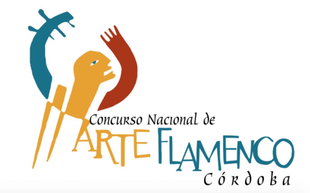 Abierto el plazo de inscripción para el XXII Concurso Nacional de Arte Flamenco de Córdoba