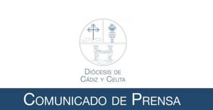 La Iglesia de Cádiz expone sus quejas por la coincidencia del próximo Carnaval con la Solemnidad del Corpus