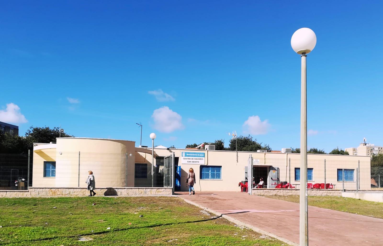 Los centros de mayores municipales reabren sus puertas la próxima semana