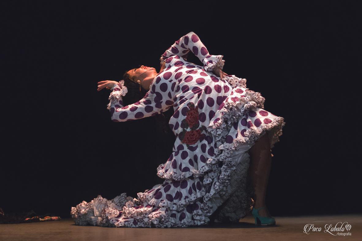 Todo listo en Alhama de Murcia para celebrar la V Semana Flamenca del 19 al 25 de septiembre