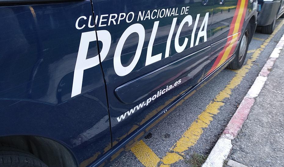 Auxilian en Jerez a una mujer de 90 años tras un grave incidente de salud en su casa
