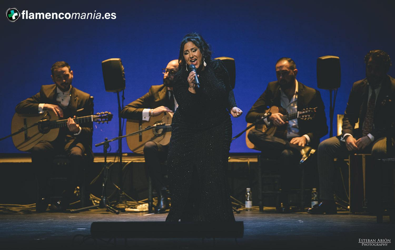 El Teatro Villamarta acogerá seis 'zambombas' durante el mes de diciembre