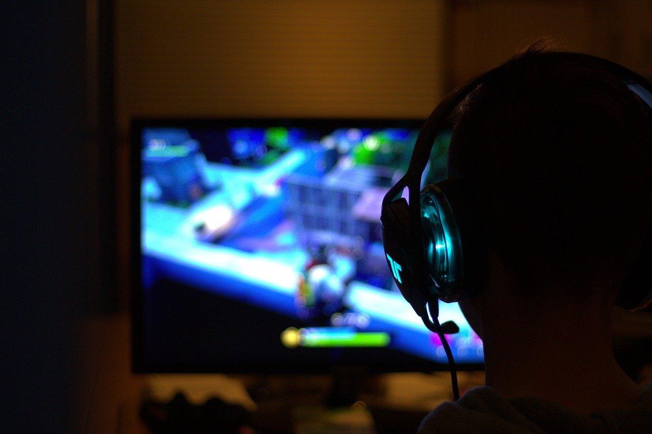 Ciudadanos muestra su preocupación por la ciberadicción entre adolescentes jerezanos