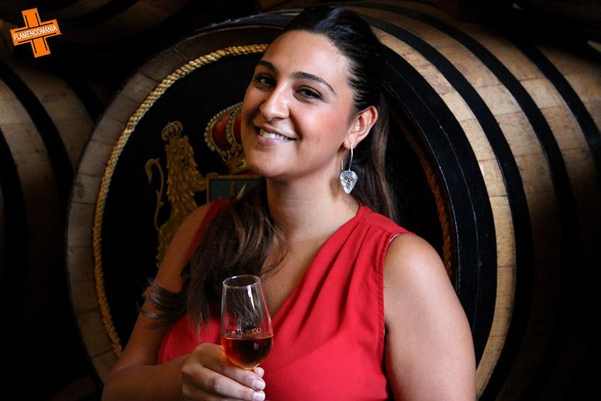 Los nuevos talentos se expresan en Suma Flamenca Joven del jueves al domingo en Teatros del Canal