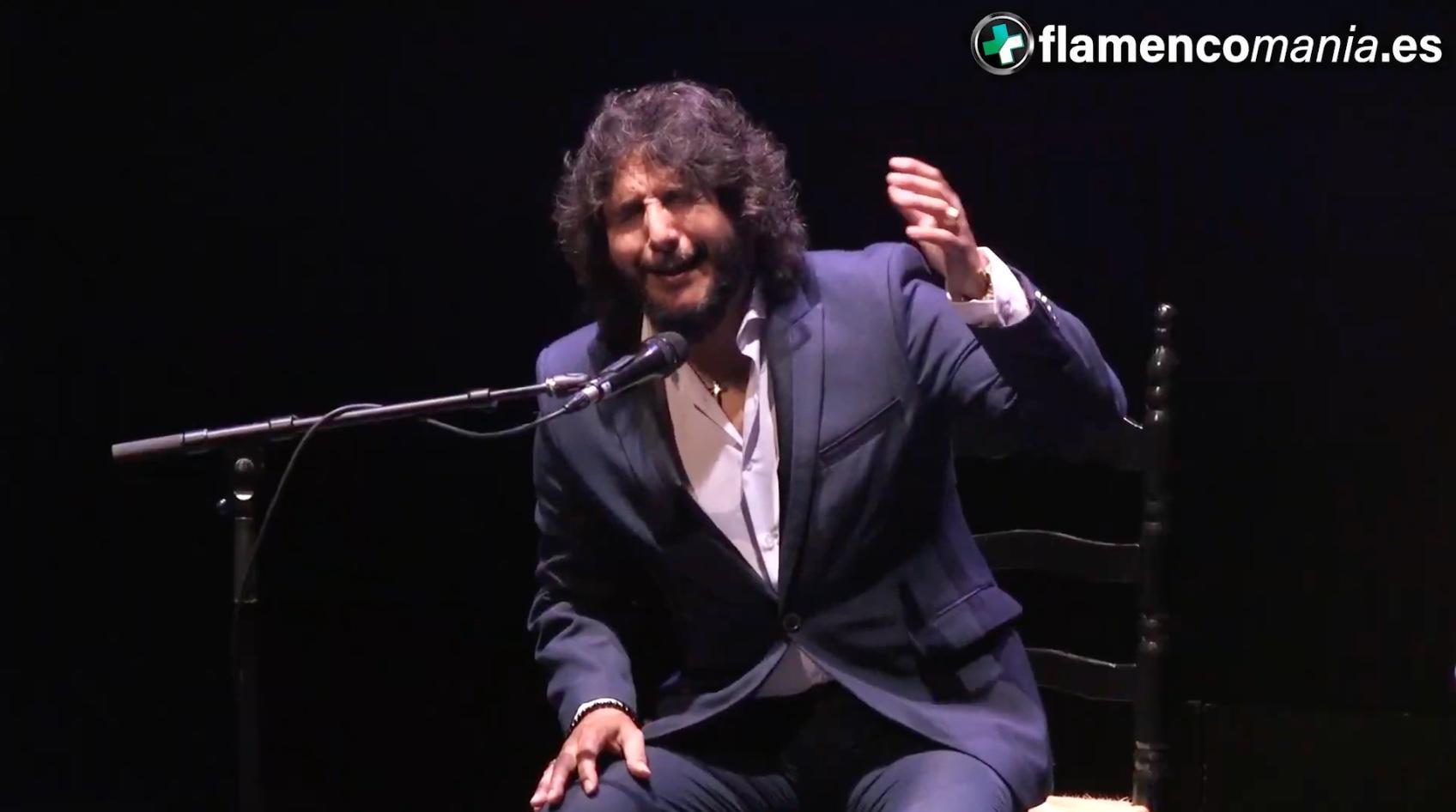Flamencomanía TV: 'Especial Festival Flamenco On Fire 2021'