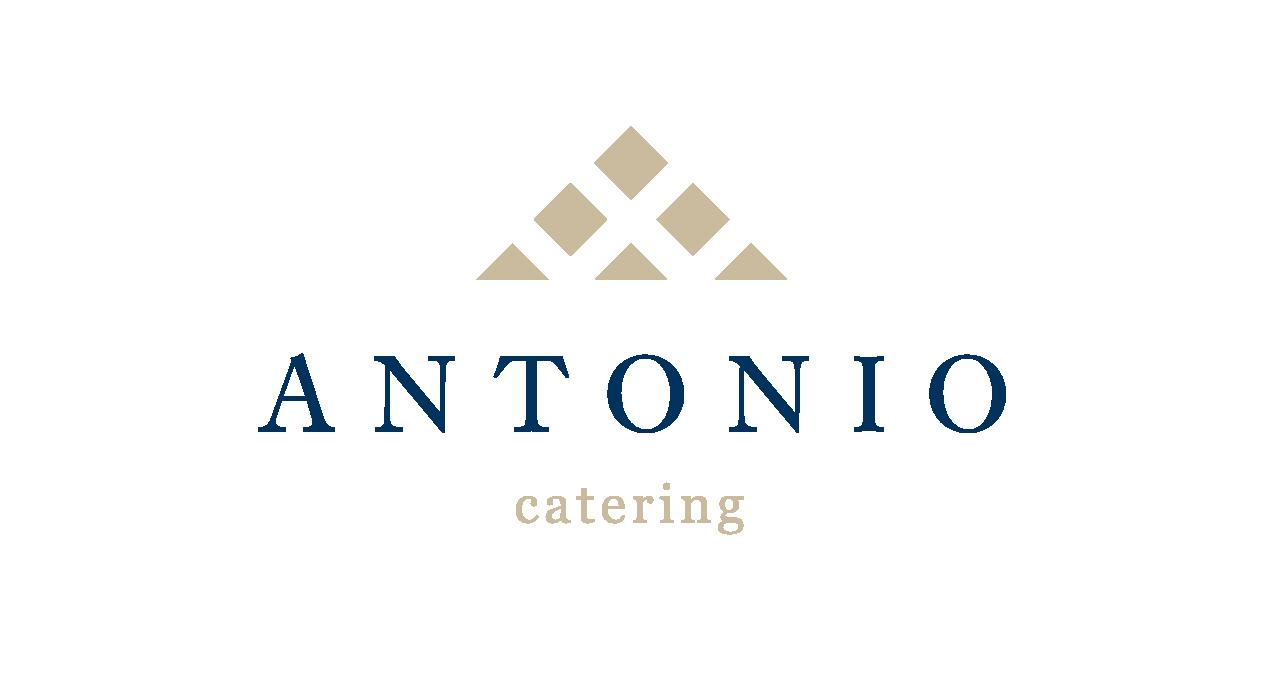 https://www.facebook.com/pages/Restaurante-Antonio/298505483637571?fref=ts