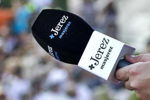MÁSJEREZ RADIO bate récords de audiencia