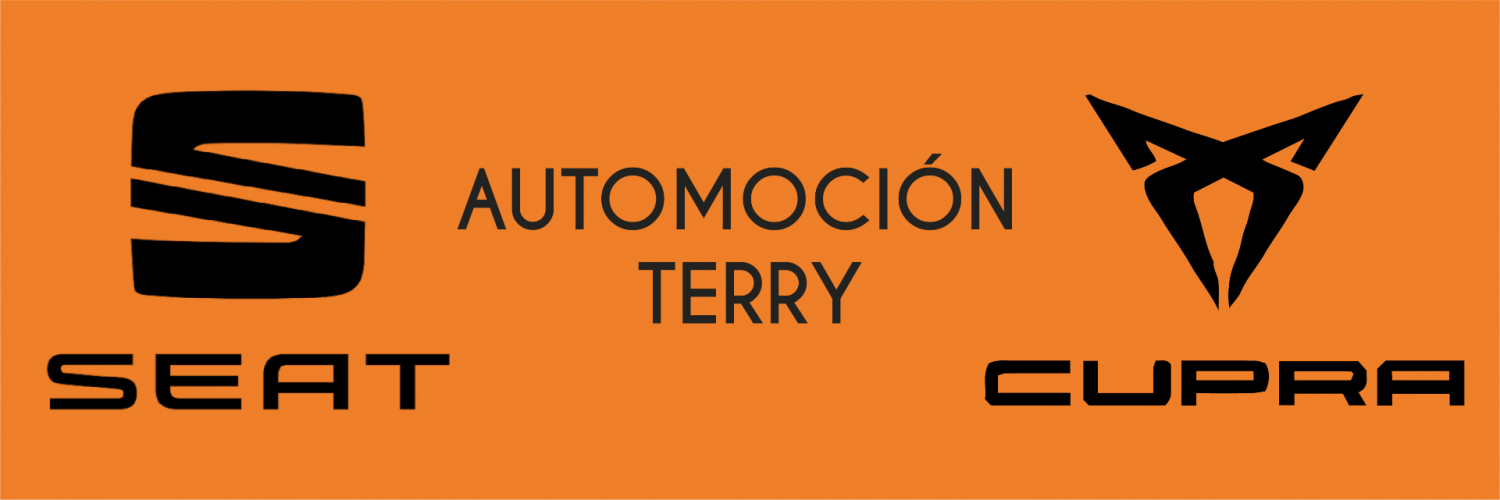 http://www.automocionterry.seat/home/overview-dw.automocion-terry.html