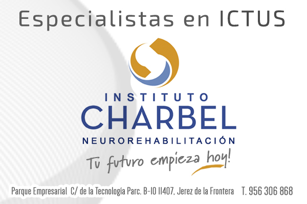 http://www.institutocharbel.es/