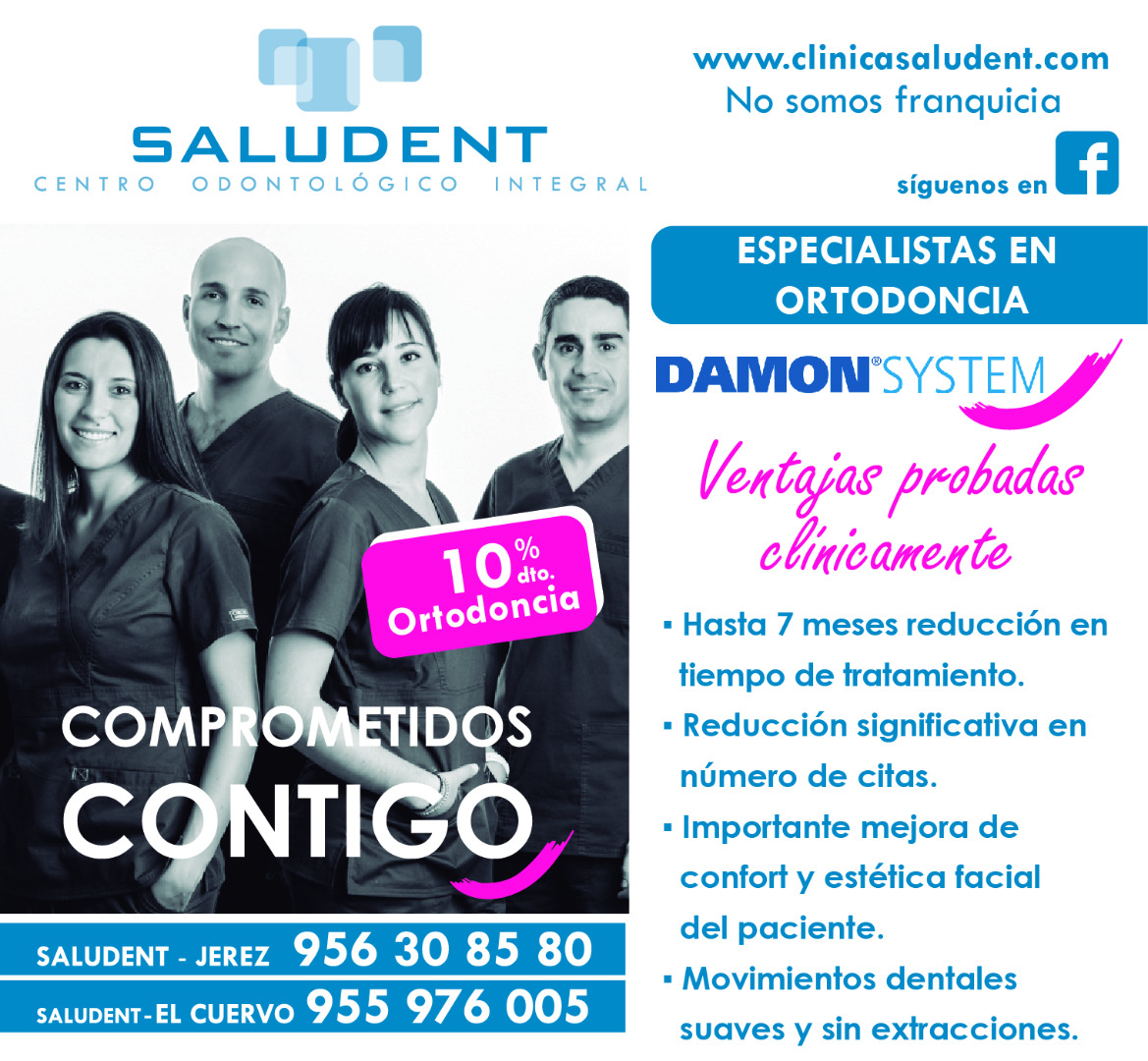 http://www.clinicasaludent.com/