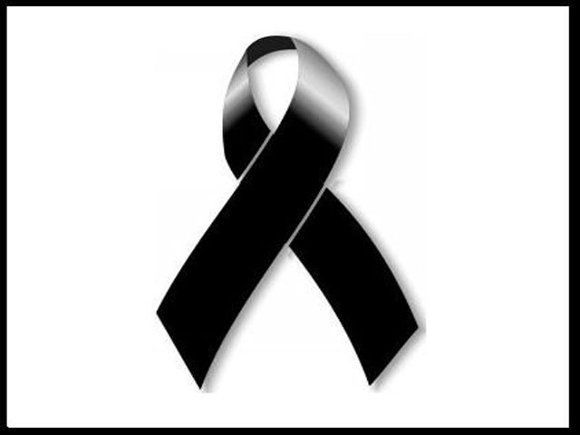 Triste noticia: Fallece Javier Lebrero