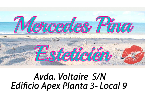 https://www.facebook.com/mercedes.esteticien