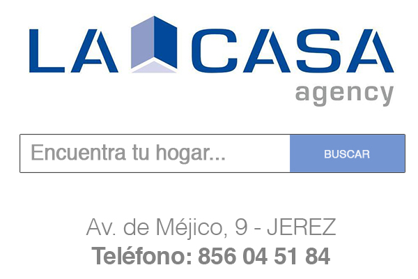 https://www.lacasa.net/es/agencies/60