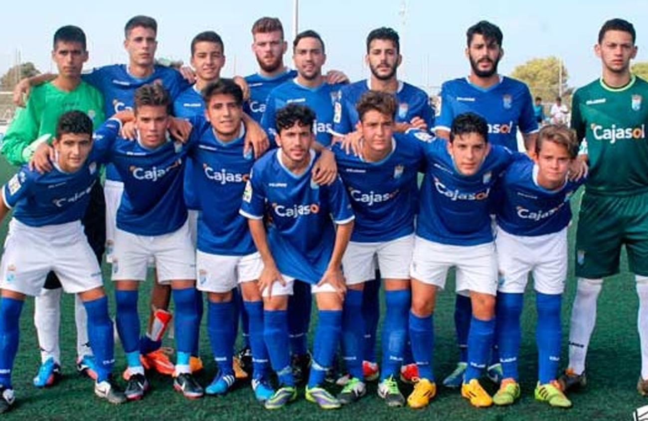 La cantera del Xerez CD SAD sigue desangrándose