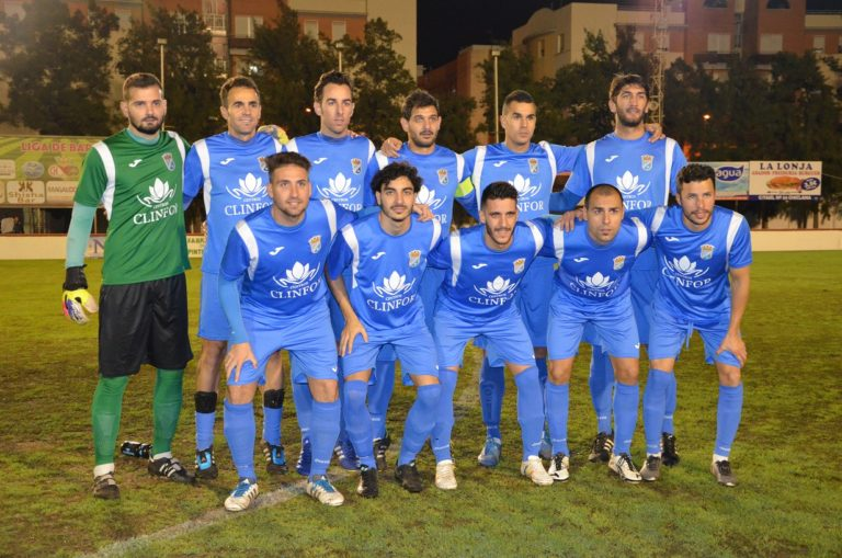 Derrota del Xerez CD SAD