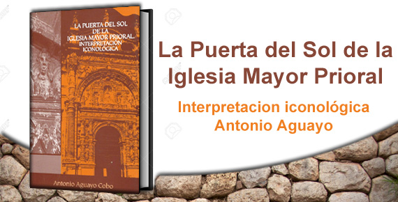 http://www.iberlibro.com/servlet/bookdetailspl?bi=3935506883&searchurl=sts=t&sortby=17&an=antonio+aguayo