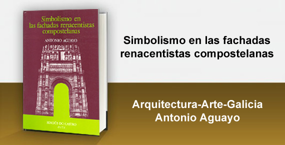 http://www.iberlibro.com/servlet/bookdetailspl?bi=3358551179&searchurl=sts=t&sortby=17&an=antonio+aguayo